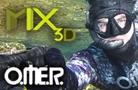 O.ME.R Mix 3D - цены снижены!