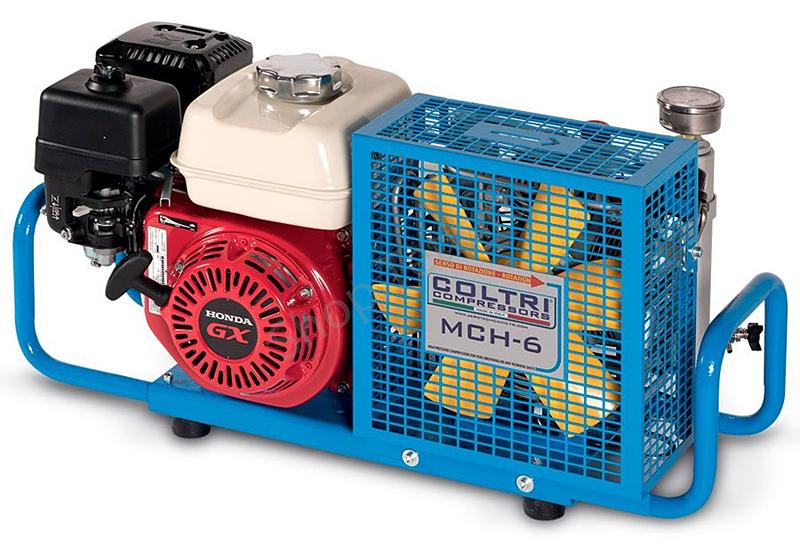 Памятка для тех, кто хочет купить хороший компрессор. Часть 1
