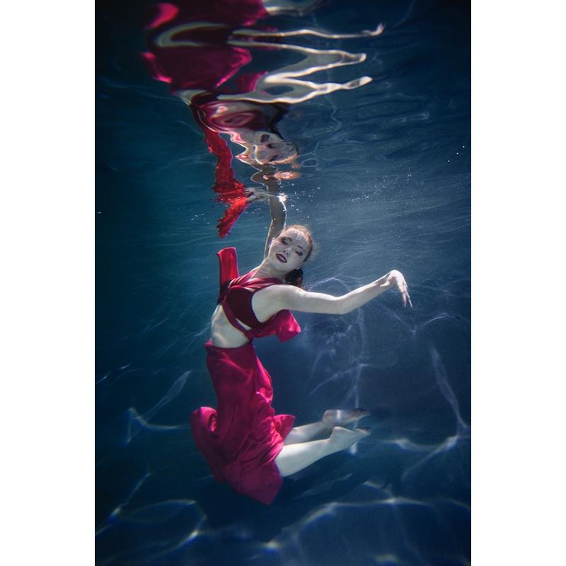 собранный вручную фотографы ростова подводная съемка начинающий может