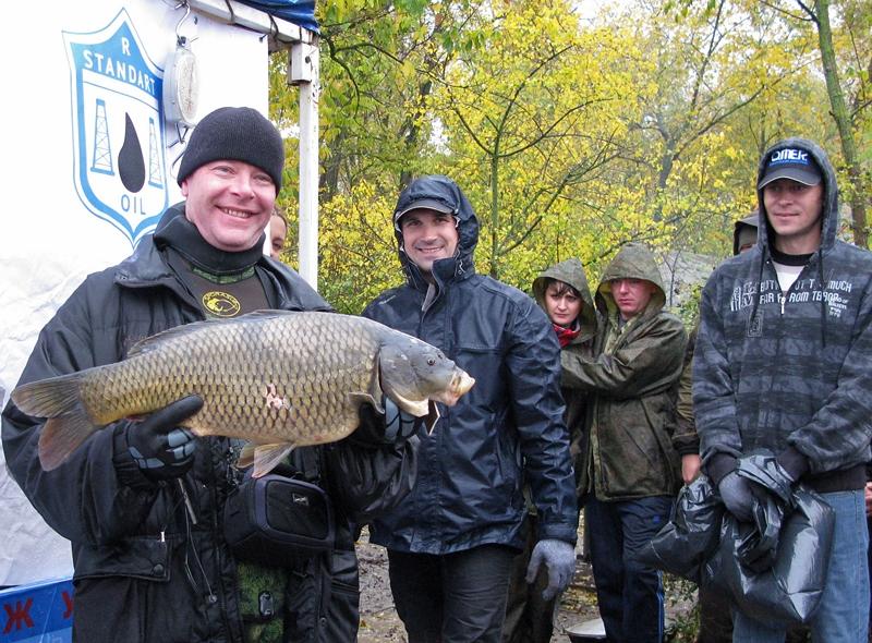 магазины охота и рыбалка в эстонии