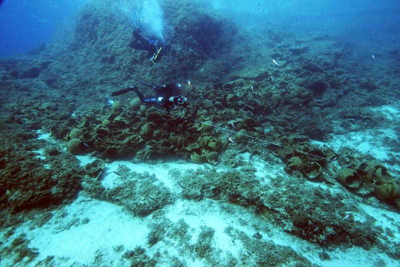 Находка на дне океана заставила содрогнуться весь мир волосы дыбом при - 8c1e