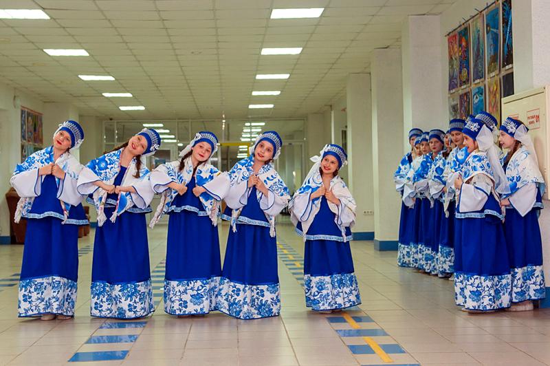 XII фестиваль «Подводный мир» в Саранске - итоги