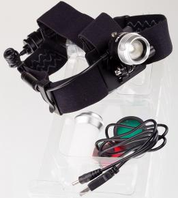 Фонарь Intova Sport Lighting System