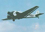 """Ju-52"""