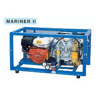 Компрессор Bauer Mariner II