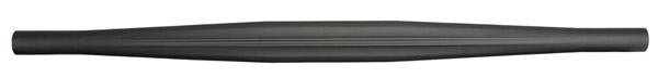 Ружье для подводной охоты OMER Cayman HF