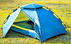 Палатка Touring A