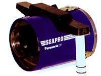 Seapro SP1
