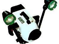ISD Companion MK3
