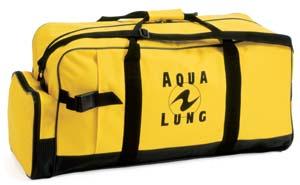 Сумка для дайвинга Aqua Lung Classic.