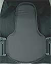 Снаряжение для дайвинга - Компенсатор TUSA X-pert BB (BCJ-6900)