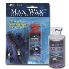 Смазка-карандаш для молний MAX WAX™
