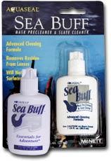 Очиститель для линз масок SEA BUFF™