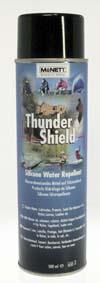 Водоотталкивающее средство на силиконовой основе McNett Thunder Shield™