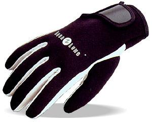 Неопреновые перчатки Aqua Lung Admiral