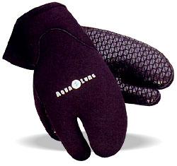 Неопреновые перчатки Aqua Lung Ice Man