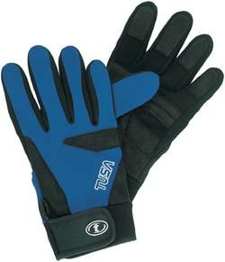 Перчатки TUSA DG-5000