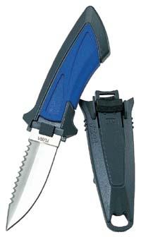 Нож TUSA FK-10