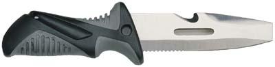 Нож Technisub Zak-3