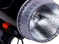 Рефлектор фонаря Technisub Mini Vega