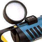 Набор для видеосъемки для фонаря Technisub Vega 100
