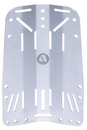 Спинка из алюминия Apeks