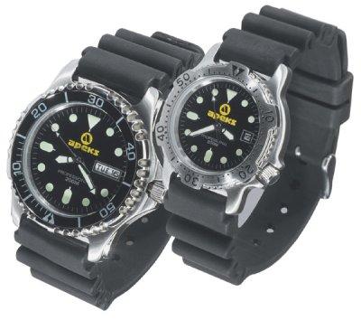 Часы женские и мужские Apeks AX AP0406-2