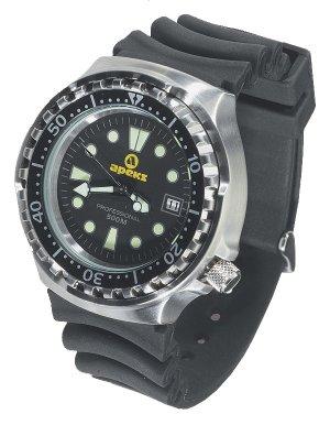Часы Apeks AX AP0406-6