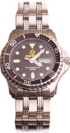 Часы Apeks AX AP0406-1