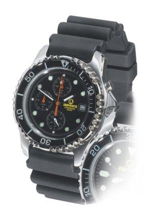 Часы-хронограф мужские Apeks AX AP0406-4