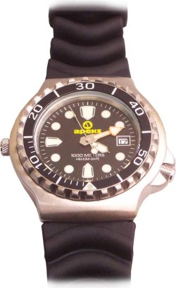 Часы мужские Apeks AX AP0406-5