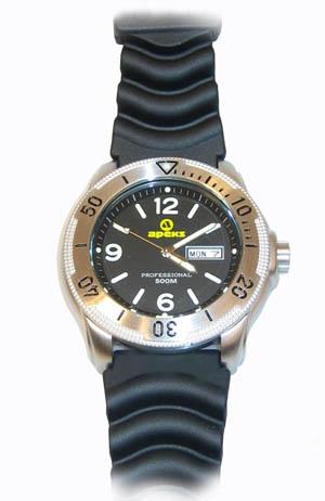 Часы Apeks AX AP0406-9