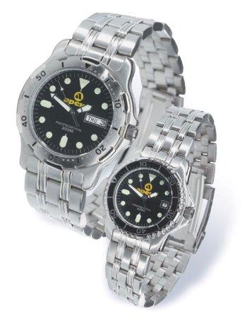 Женские часы Apeks Pro AX AP0406-7