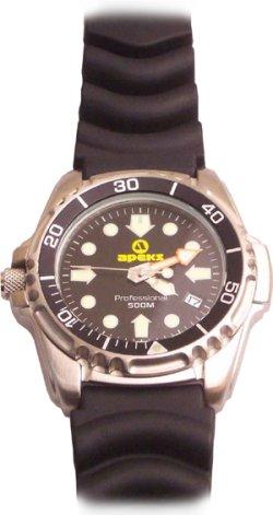 Часы Apeks AX AP0406-14