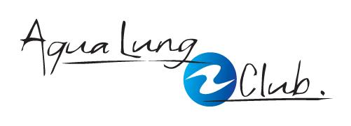 Горячие пятницы от Клуба Aqua Lung – приглашаем в Индонезию