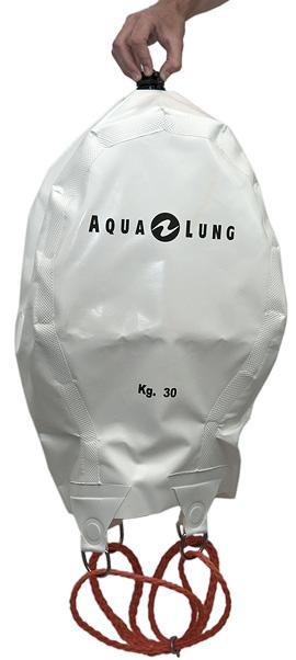 Подъемное устройство Aqua Lung