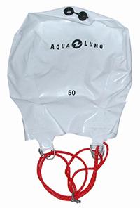 Подъемное устройство Aqua Lung 50 кг