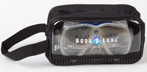 Сумка для маски Aqua Lung