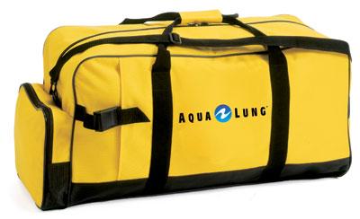 Сумка Aqua Lung Classic