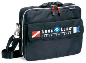 Сумка Aqua Lung Wallet