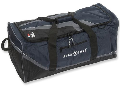 Сумка Aqua Lung Traveler 400