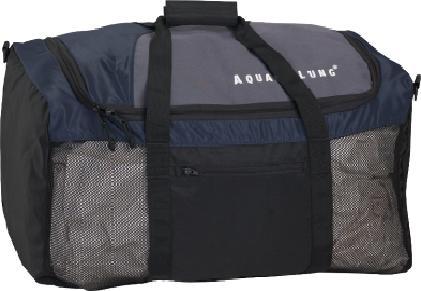Сумка Aqua Lung Traveller 350