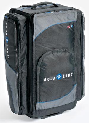Сумка Aqua Lung Traveller 1550