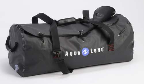 Сумка Aqua Lung Traveller Dry