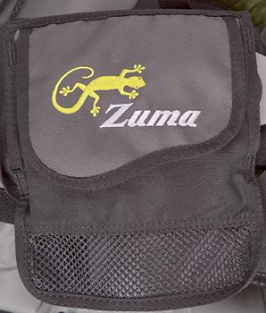 Компенсатор Aqua Lung Zuma