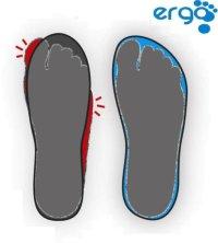 Перчатки Aqua Lung Ellie Ergo
