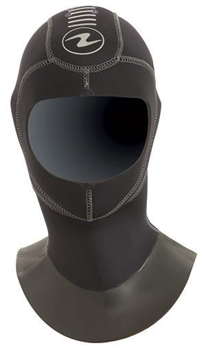 Шлем Aqua Lung Balance Comfort
