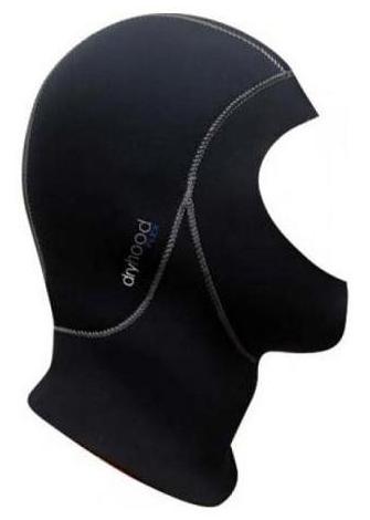 Шлем Aqua Lung Dry Hood Flex