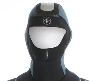 Шлем Aqua Lung Iceland Comfort