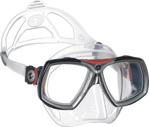 Как сделать чтобы маска для плавания не запотевала 964